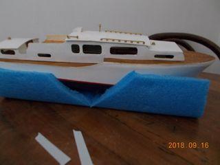 Creta  (Kit Dean's Marine) Dscn2210