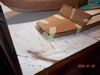 Come montare la cabina F_dscn23