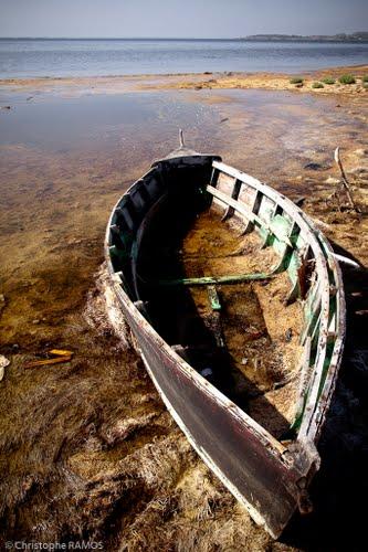 Barques échouées 26515210