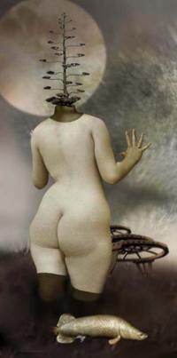émission d'arte ce soir sur les fesses... Captur10