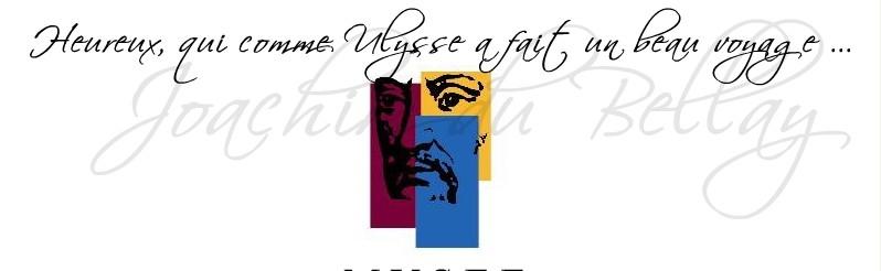 Les regrets - Joachim du Bellay Dubell10