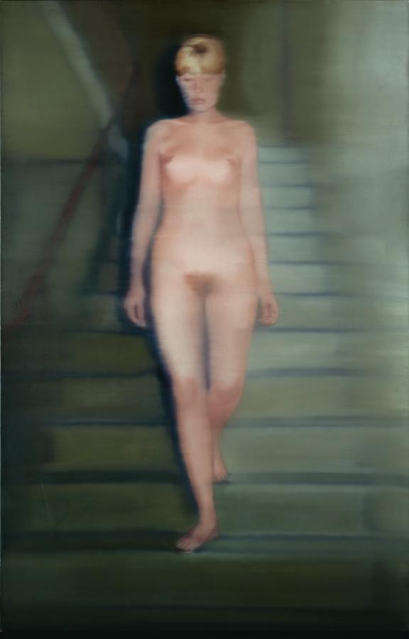 Rétrospective Gerhard Richter à Beaubourg Ema_ge10