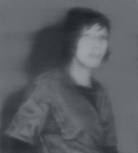 Rétrospective Gerhard Richter à Beaubourg Emblem10