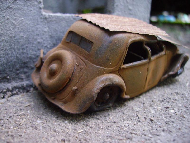 Appel à la nostalgie des épaves automobiles Imgp0010