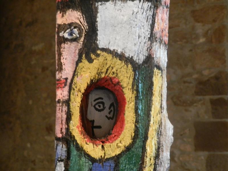 Le musée d'art naïf de Laval accueille un nouveau Rousseau Laval_30