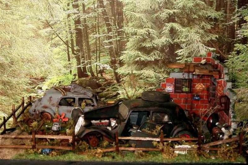 Appel à la nostalgie des épaves automobiles Miniat10