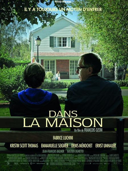 Samedi 13 octobre 2012, encadrement et film, lien avec Hopper Ozon_a10