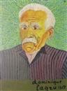 Le musée d'art naïf de Laval accueille un nouveau Rousseau Pictur10