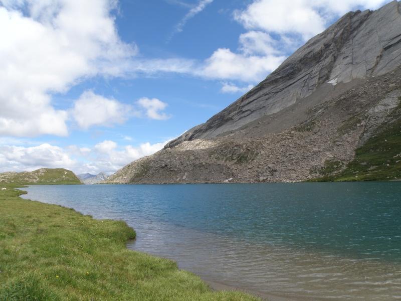 Balade au Col Vieux-Lac Foreant-Lac Egorgeou Queyra52