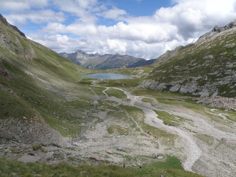 Balade au Col Vieux-Lac Foreant-Lac Egorgeou Queyra56