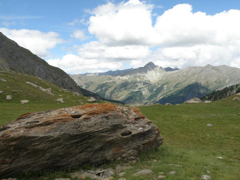 Balade au Col Vieux-Lac Foreant-Lac Egorgeou Queyra60