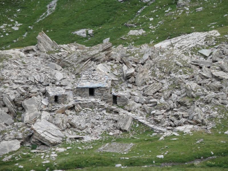 Balade au Col Vieux-Lac Foreant-Lac Egorgeou Queyra62