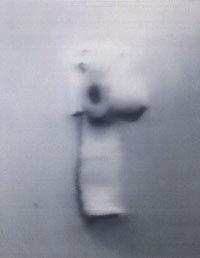 Rétrospective Gerhard Richter à Beaubourg Richte12