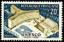 Paris zone bleue Unesco10