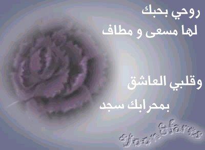 رســــالة حــــــب  1187