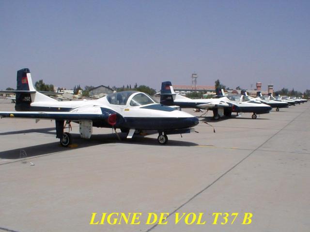 موسوعـــة شاملـة عن الجيـش الملكي المغربي Ligned10