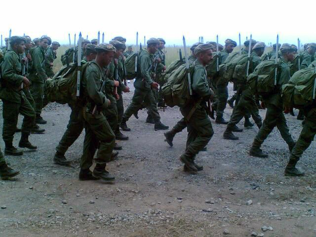 موسوعـــة شاملـة عن الجيـش الملكي المغربي Photo311