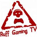 Ruff Gaming's Football League Season 10 - Promo Rgtv_b10