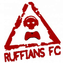 Ruffians FC - Season Fifa 13 - Sign Up Here (Closed) Ruffia10