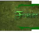 Pour le forum I_icon12