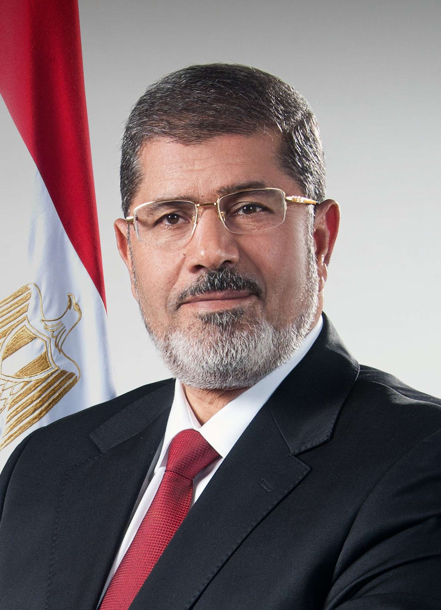ثوره رمضان محمد مرسى قادم Presid10