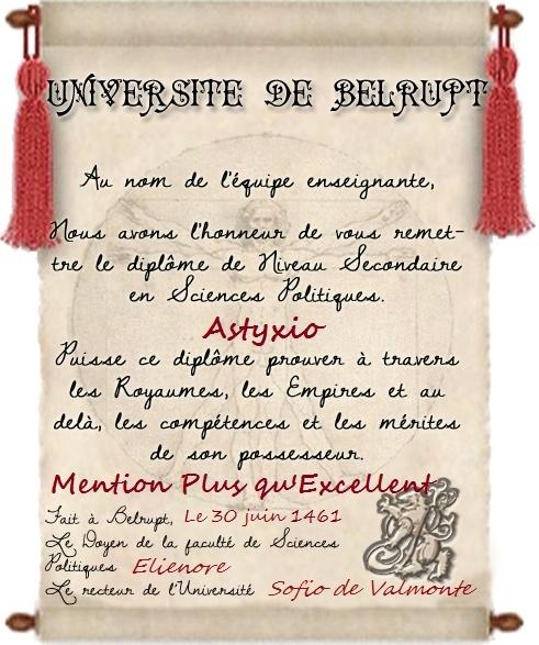 COURS DE DROIT - Page 2 Belrup17