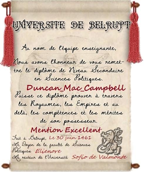 COURS DE DROIT - Page 2 Belrup18