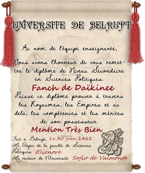 COURS DE DROIT - Page 2 Belrup19
