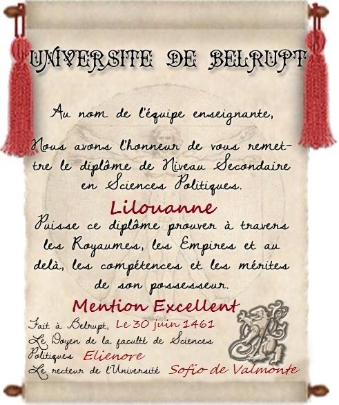 COURS DE DROIT - Page 2 Belrup21