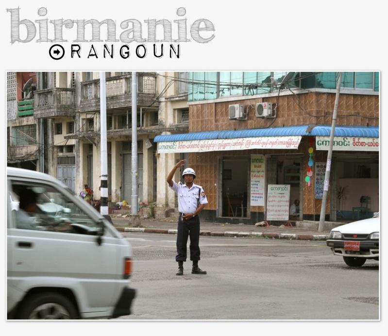 La Birmanie, à savoir ... - Page 5 Police10
