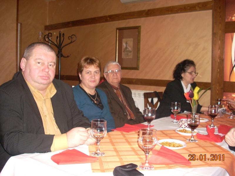 """Intalnire cu membri ai Societatii pentru Cultura Romaneasca """"Mihai Eminescu"""" din regiunea Cernauti si cu alti romani basarabeni Ambra_10"""