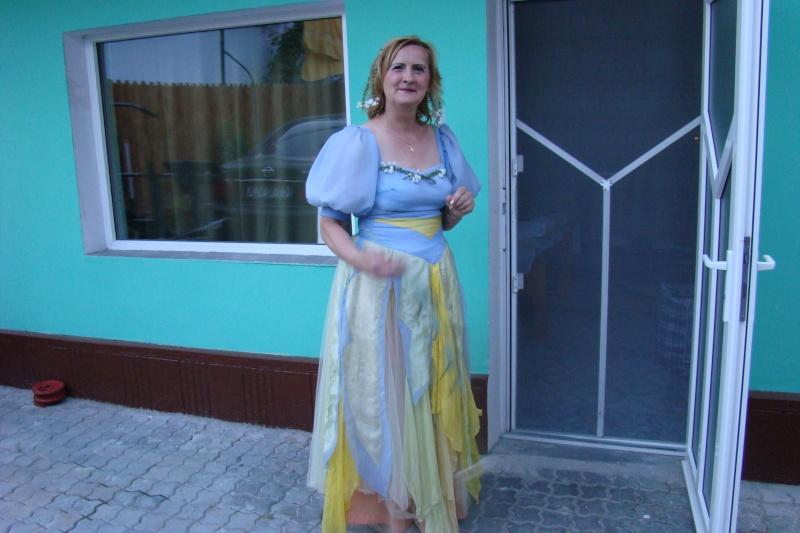 Tabara de creatie si recreatie Mahmudia-Natura-Istorie-Civilizatie-iulie 2010 Carnav29