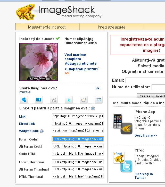 Cum putem posta fotografii in acest site ? Clip_114