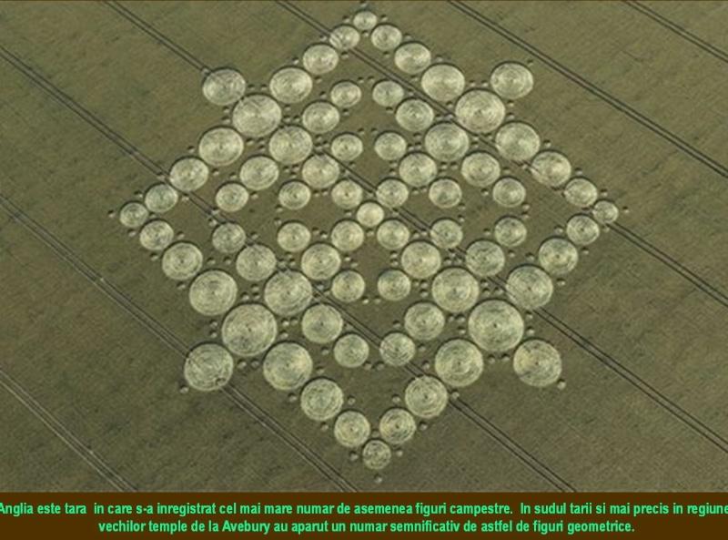 Agroglifele-desenele circulare din lanurile de cereale Clip_119