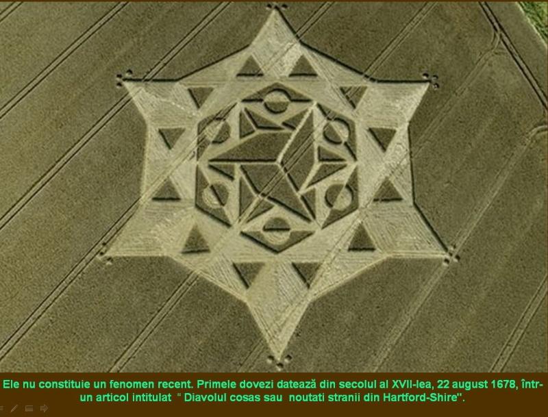 Agroglifele-desenele circulare din lanurile de cereale Clip_120