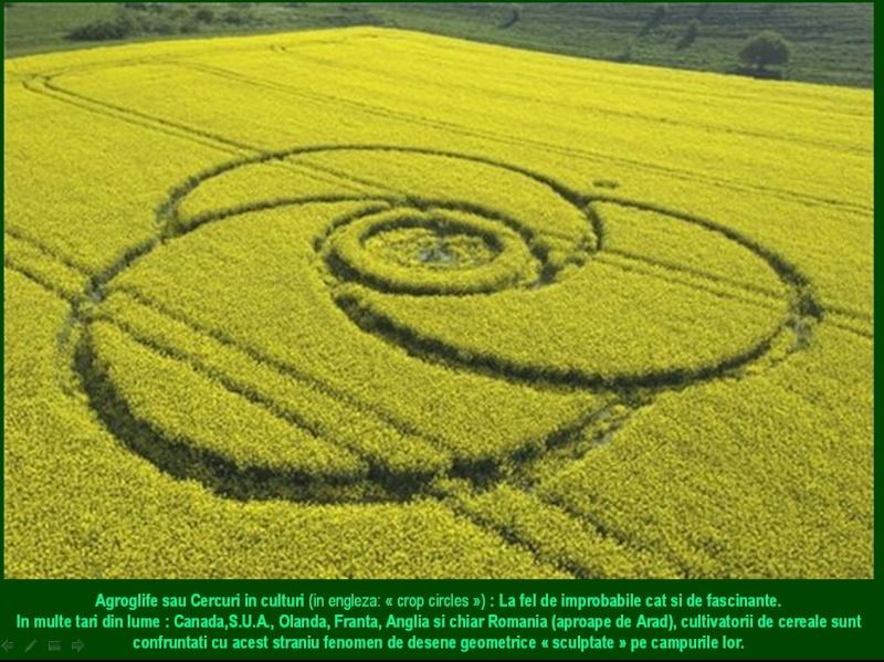 Agroglifele-desenele circulare din lanurile de cereale Clip_625