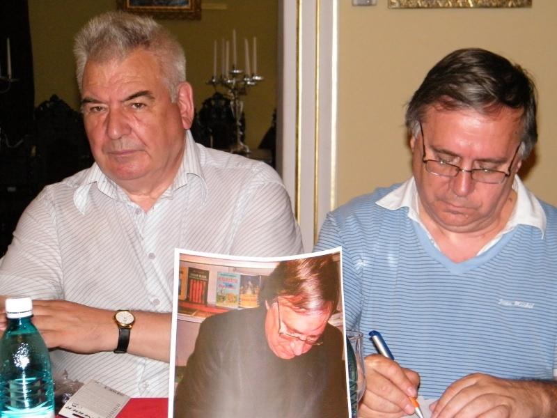 """Oameni si carti !-Societatea Culturala """"Plai Mioritic-Iasi-Chisinau-Cernauti""""-01 iulie 2010-""""Un om al cetaţii""""-Ion Ţăranu la 70 ani Clip_711"""