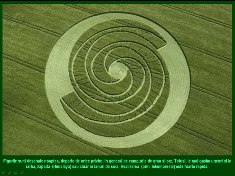 Agroglifele-desenele circulare din lanurile de cereale Clip_820