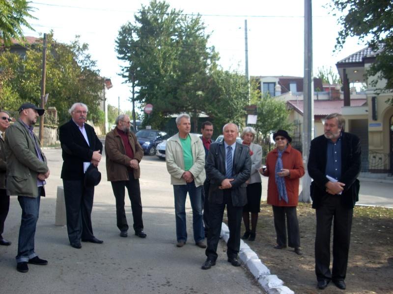 Remember Mihai Codreanu – 55 de ani de la trecerea în neființă Codrea24