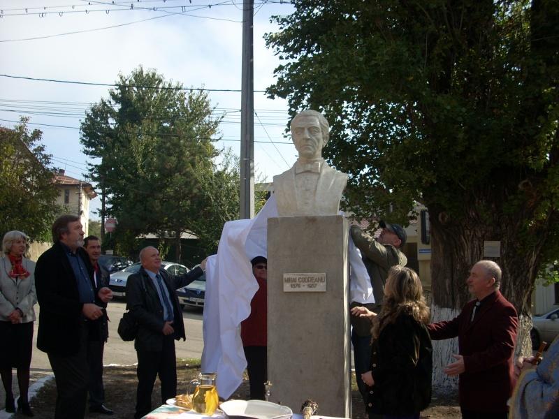 Remember Mihai Codreanu – 55 de ani de la trecerea în neființă Codrea26