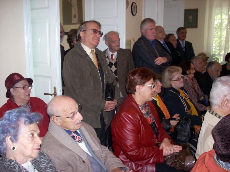 Remember Mihai Codreanu – 55 de ani de la trecerea în neființă Codrea34