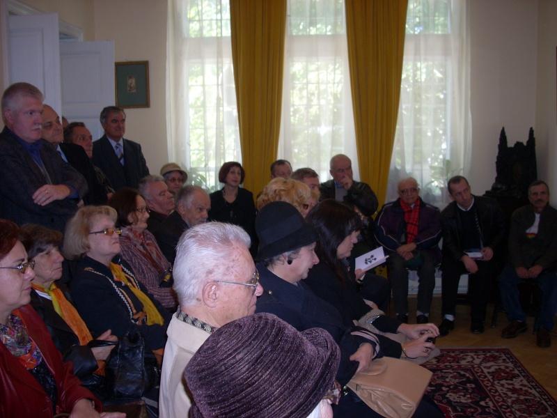 Remember Mihai Codreanu – 55 de ani de la trecerea în neființă Codrea35