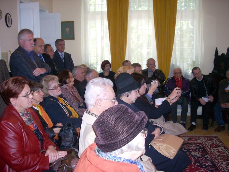 Remember Mihai Codreanu – 55 de ani de la trecerea în neființă Codrea36