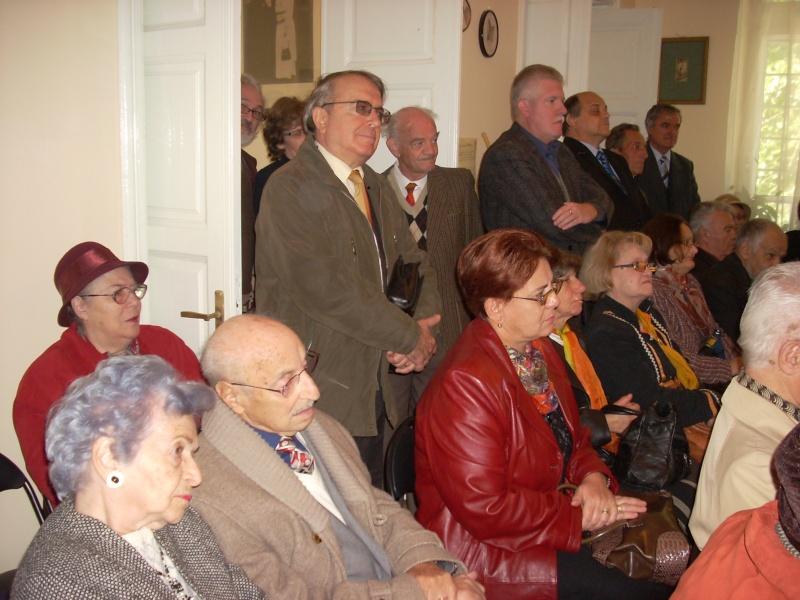 Remember Mihai Codreanu – 55 de ani de la trecerea în neființă Codrea37
