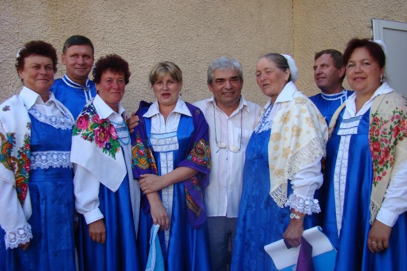 Tabara de creatie si recreatie Mahmudia-Natura-Istorie-Civilizatie-iulie 2010 Didina13
