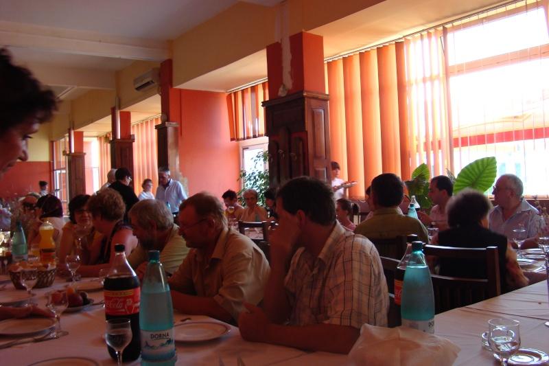 Tabara de creatie si recreatie Mahmudia-Natura-Istorie-Civilizatie-iulie 2010 Didina17