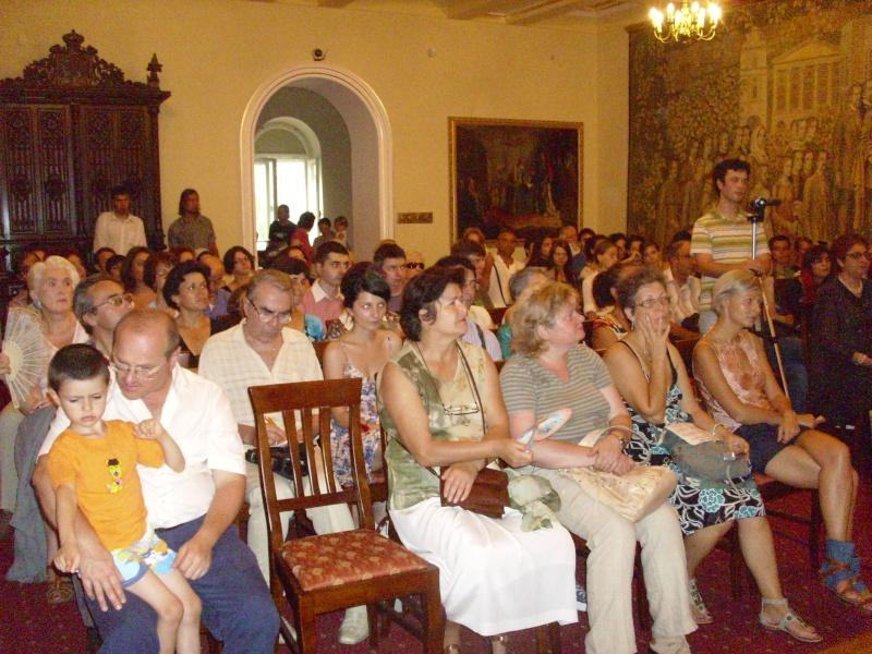 """Noaptea Alba A Strazii Lapusneanu-31 iulie 2010-Seara de muzica si poezie """"Suflet de femeie"""" cu Mihaela Grăjdeanu Img_0011"""