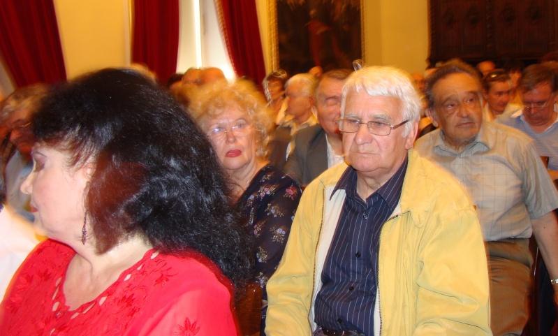 """Oameni si carti !-Societatea Culturala """"Plai Mioritic-Iasi-Chisinau-Cernauti""""-01 iulie 2010-""""Un om al cetaţii""""-Ion Ţăranu la 70 ani Ion_ta17"""
