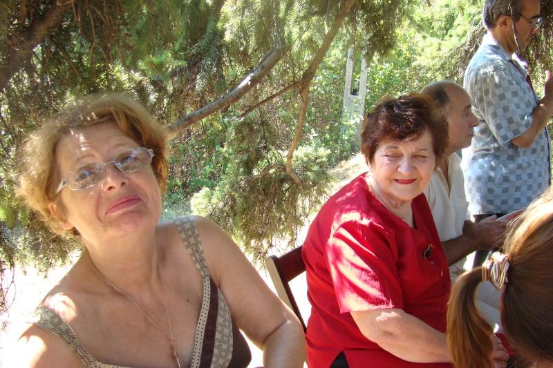"""Lansare de cărţi: """"La marginea tăcerii"""", de Dorina Neculce, """"Vade Mecum"""", Antologie versuri. Şase poeţi contemporani. """"Contraria"""",Rameel şi Dorina Neculce Lansar46"""