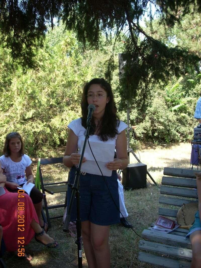 """Lansare de cărţi: """"La marginea tăcerii"""", de Dorina Neculce, """"Vade Mecum"""", Antologie versuri. Şase poeţi contemporani. """"Contraria"""",Rameel şi Dorina Neculce Lansar87"""